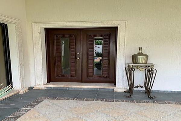 Foto de casa en venta en  , villas del sol, mérida, yucatán, 13397719 No. 11