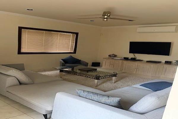 Foto de casa en venta en  , villas del sol, mérida, yucatán, 13397719 No. 12