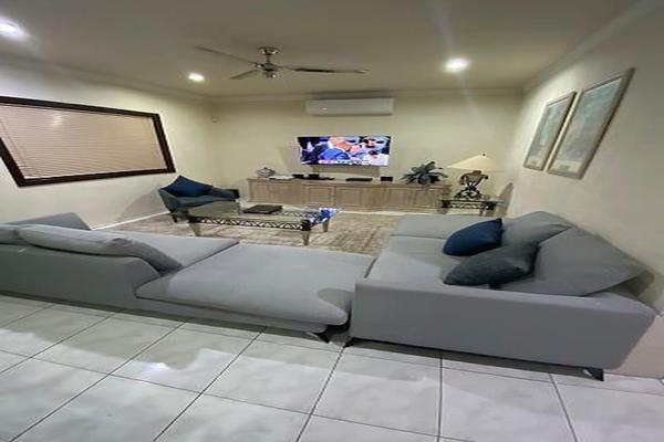 Foto de casa en venta en  , villas del sol, mérida, yucatán, 13397719 No. 14