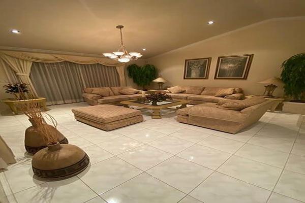 Foto de casa en venta en  , villas del sol, mérida, yucatán, 13397719 No. 16