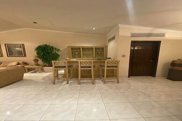 Foto de casa en venta en  , villas del sol, mérida, yucatán, 13397719 No. 17