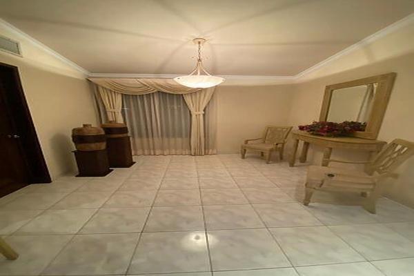 Foto de casa en venta en  , villas del sol, mérida, yucatán, 13397719 No. 18