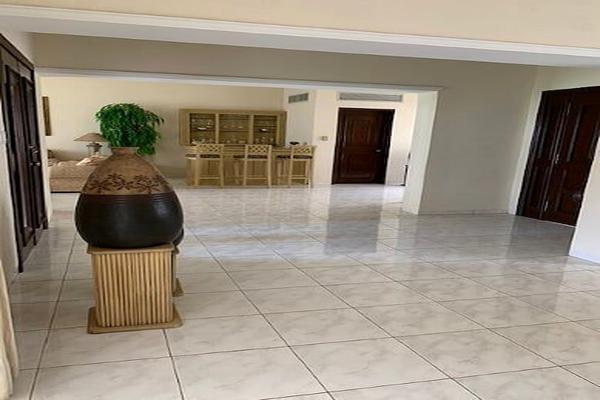 Foto de casa en venta en  , villas del sol, mérida, yucatán, 13397719 No. 24
