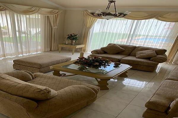 Foto de casa en venta en  , villas del sol, mérida, yucatán, 13397719 No. 27