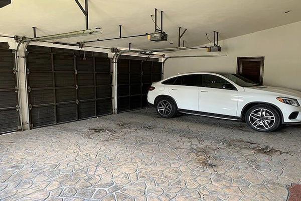 Foto de casa en venta en  , villas del sol, mérida, yucatán, 13397719 No. 30