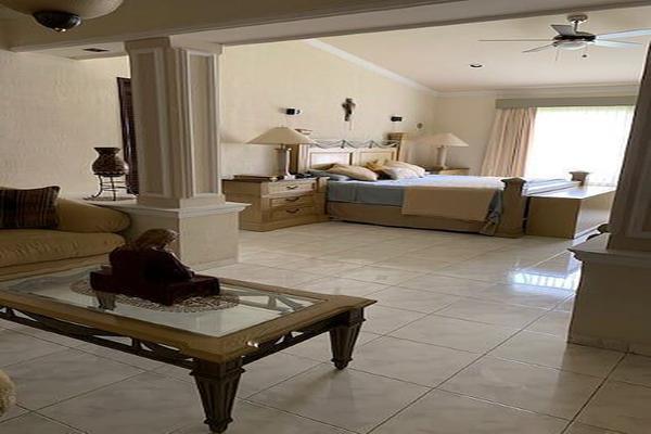 Foto de casa en venta en  , villas del sol, mérida, yucatán, 13397719 No. 33