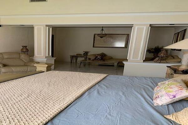 Foto de casa en venta en  , villas del sol, mérida, yucatán, 13397719 No. 34