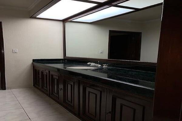 Foto de casa en venta en  , villas del sol, mérida, yucatán, 13397719 No. 37