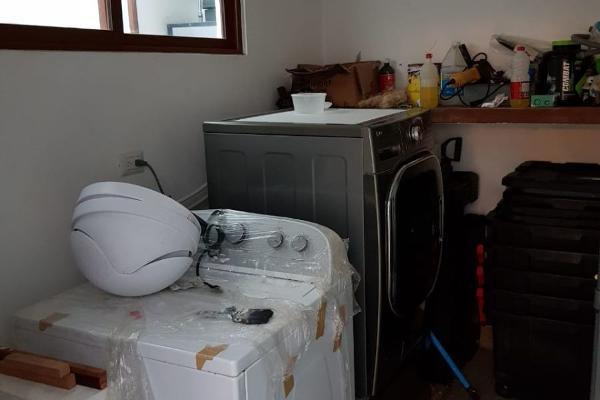 Foto de casa en venta en  , villas del sol, mérida, yucatán, 14027546 No. 05
