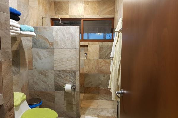 Foto de casa en venta en  , villas del sol, mérida, yucatán, 14027546 No. 09
