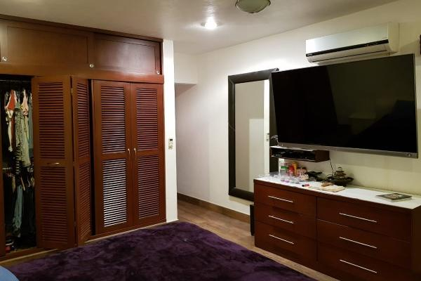 Foto de casa en venta en  , villas del sol, mérida, yucatán, 14027546 No. 15