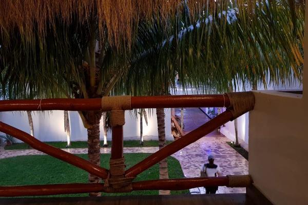 Foto de casa en venta en  , villas del sol, mérida, yucatán, 14027546 No. 16