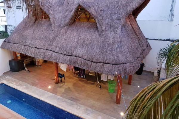 Foto de casa en venta en  , villas del sol, mérida, yucatán, 14027546 No. 17