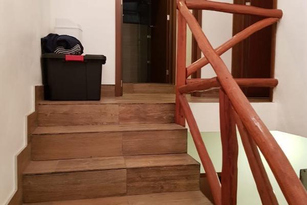Foto de casa en venta en  , villas del sol, mérida, yucatán, 14027546 No. 19