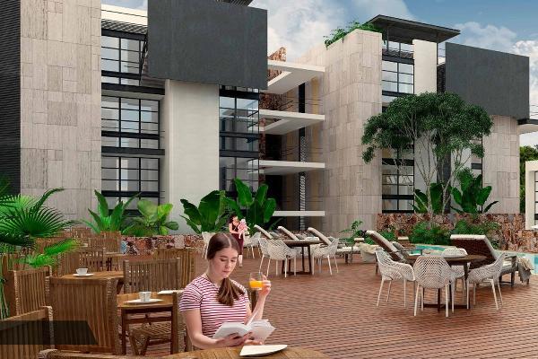 Foto de departamento en venta en  , villas del sol, mérida, yucatán, 5285901 No. 05