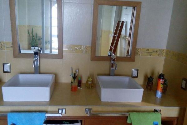 Foto de casa en venta en  , villas del sol, metepec, méxico, 2631498 No. 13