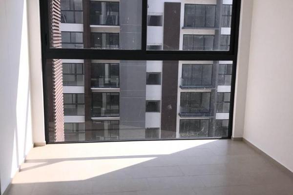 Foto de departamento en venta en  , villas del sol, querétaro, querétaro, 14023116 No. 06