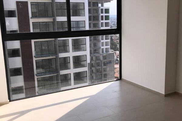 Foto de departamento en venta en  , villas del sol, querétaro, querétaro, 14023116 No. 11