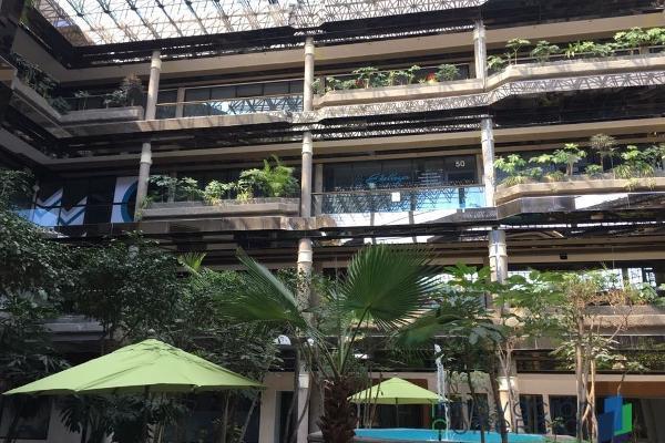 Foto de oficina en renta en  , villas del sol, querétaro, querétaro, 4665711 No. 01