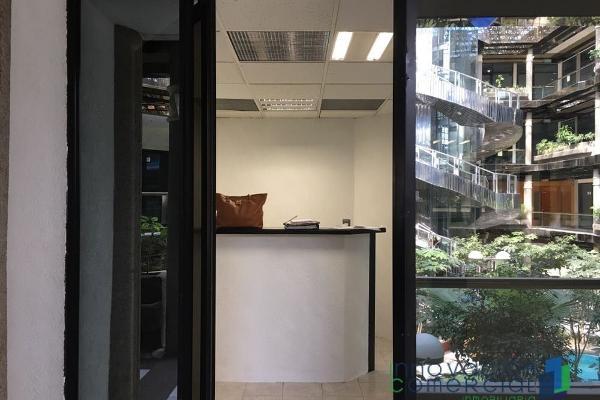 Foto de oficina en renta en  , villas del sol, querétaro, querétaro, 4665711 No. 03