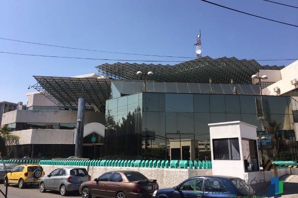 Foto de oficina en renta en  , villas del sol, querétaro, querétaro, 4665711 No. 04