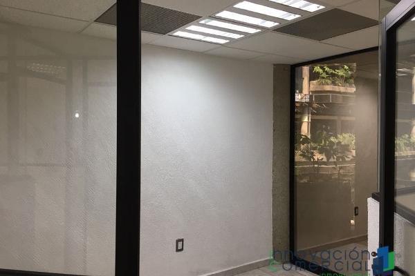 Foto de oficina en renta en  , villas del sol, querétaro, querétaro, 4665711 No. 06