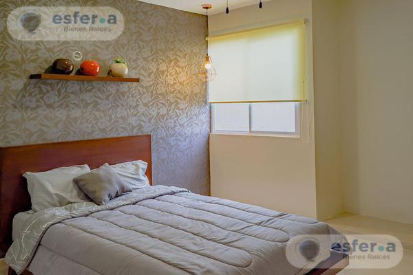 Foto de casa en venta en  , villas del sur, mérida, yucatán, 15879204 No. 03