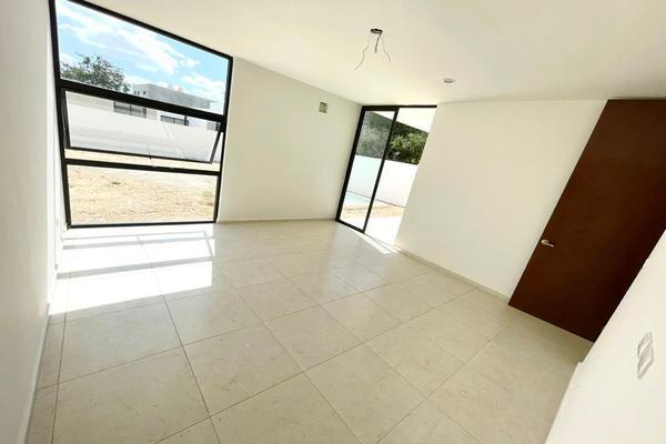 Foto de casa en venta en  , villas del sur, mérida, yucatán, 15953718 No. 11