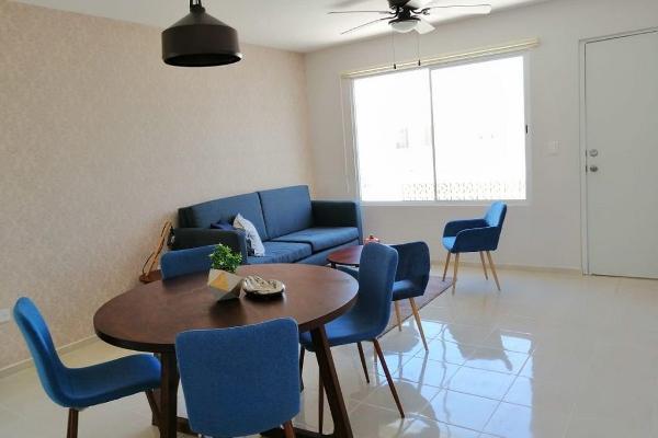 Foto de casa en venta en  , villas del sur, mérida, yucatán, 0 No. 12