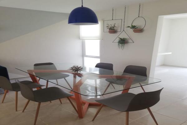 Foto de casa en venta en  , villas del sur, mérida, yucatán, 16377951 No. 06