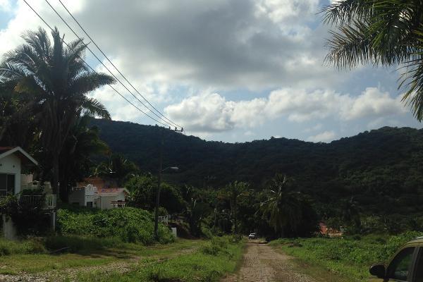 Casa en Los Ayala, Nayarit en Venta ID 711379 - Propiedades.com