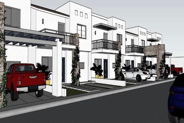 Foto de casa en venta en villas del tular , los pinos, guaymas, sonora, 17642248 No. 02