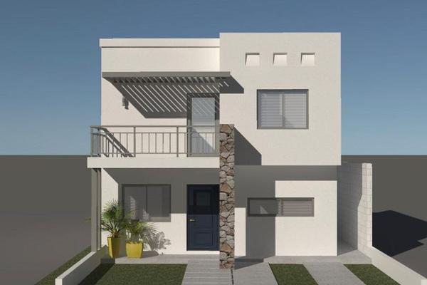Foto de casa en venta en villas del tular , los pinos, guaymas, sonora, 17642248 No. 05