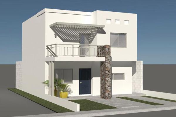 Foto de casa en venta en villas del tular , los pinos, guaymas, sonora, 17642248 No. 06