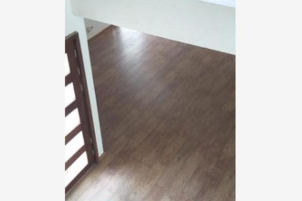 Foto de casa en venta en villas del vento 143, villas del mediterráneo, aguascalientes, aguascalientes, 8898182 No. 05