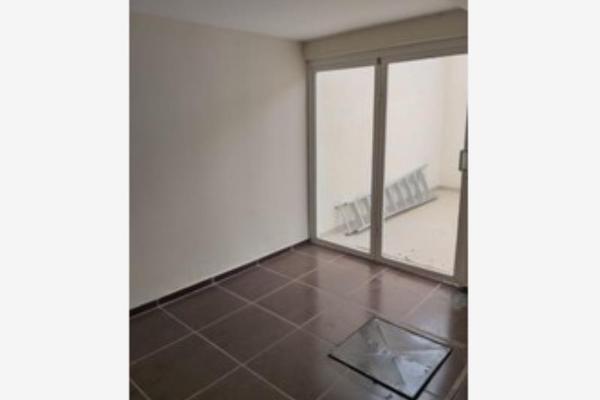 Foto de casa en venta en villas del vento 143, villas del mediterráneo, aguascalientes, aguascalientes, 8898182 No. 07