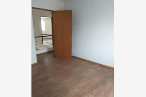 Foto de casa en venta en villas del vento 143, villas del mediterráneo, aguascalientes, aguascalientes, 8898182 No. 08