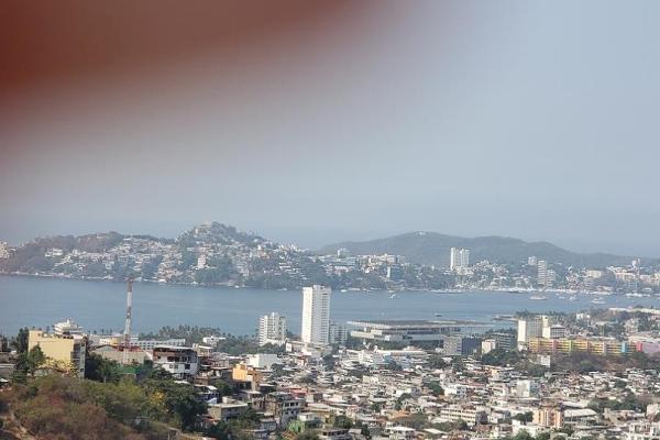 Foto de casa en venta en  , villas diamante i, acapulco de juárez, guerrero, 8386886 No. 02