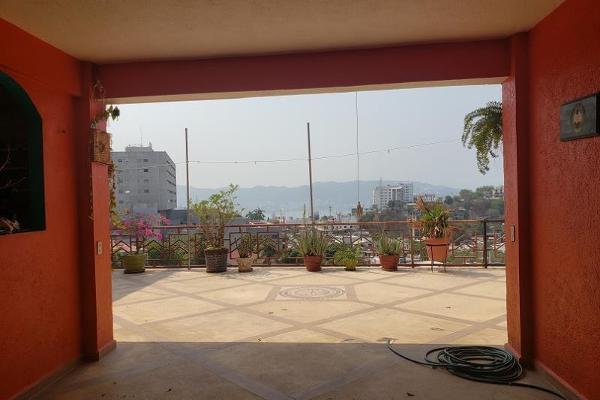 Foto de casa en venta en  , villas diamante i, acapulco de juárez, guerrero, 8386886 No. 03