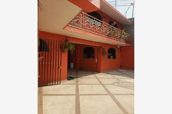 Foto de casa en venta en  , villas diamante i, acapulco de juárez, guerrero, 8386886 No. 05
