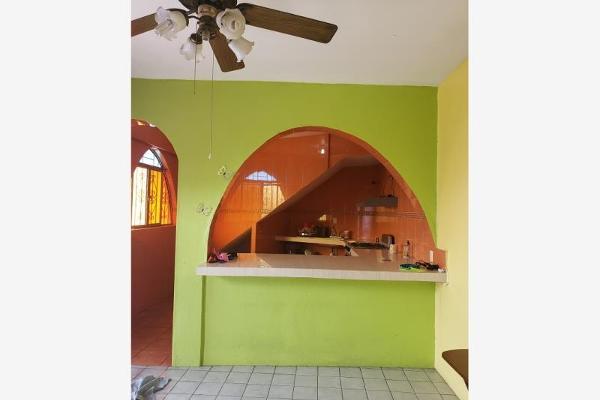 Foto de casa en venta en  , villas diamante i, acapulco de juárez, guerrero, 8386886 No. 06