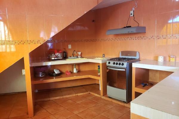 Foto de casa en venta en  , villas diamante i, acapulco de juárez, guerrero, 8386886 No. 07