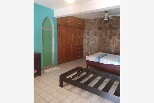 Foto de casa en venta en  , villas diamante i, acapulco de juárez, guerrero, 8386886 No. 08