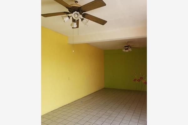 Foto de casa en venta en  , villas diamante i, acapulco de juárez, guerrero, 8386886 No. 09