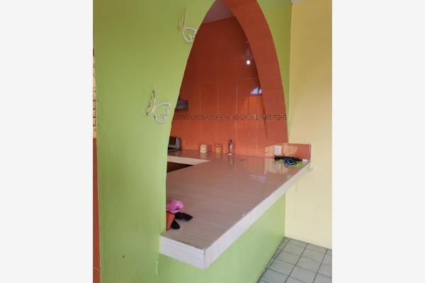 Foto de casa en venta en  , villas diamante i, acapulco de juárez, guerrero, 8386886 No. 10