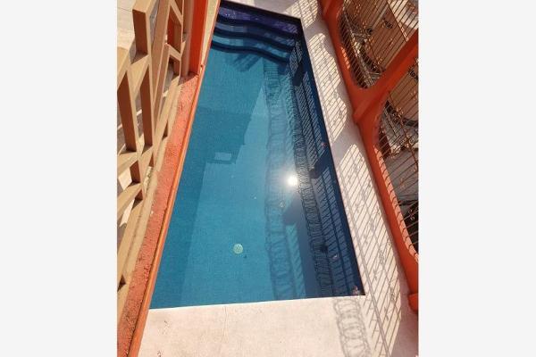 Foto de casa en venta en  , villas diamante i, acapulco de juárez, guerrero, 8386886 No. 12