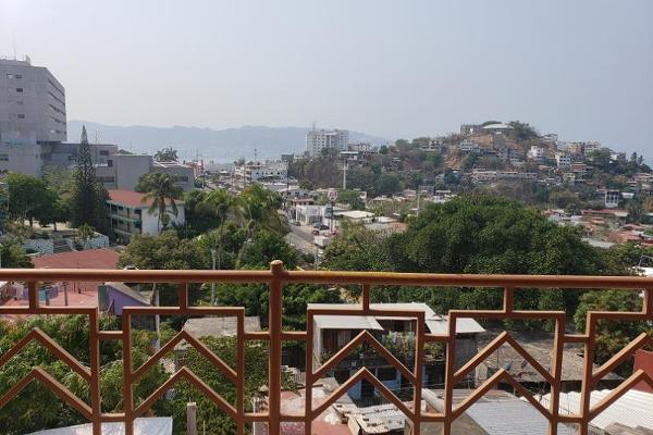 Foto de casa en venta en  , villas diamante i, acapulco de juárez, guerrero, 8386886 No. 13