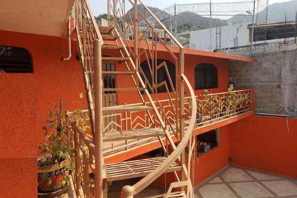 Foto de casa en venta en  , villas diamante i, acapulco de juárez, guerrero, 8386886 No. 14