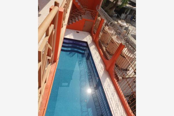 Foto de casa en venta en  , villas diamante i, acapulco de juárez, guerrero, 8386886 No. 15