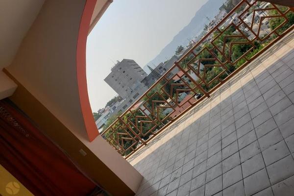 Foto de casa en venta en  , villas diamante i, acapulco de juárez, guerrero, 8386886 No. 16